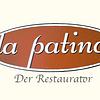 La Patina