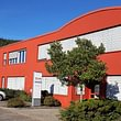 FMS Technik in Beringen, Rexroth Bosch Group Vertriebspartner