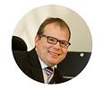 Bäriswyl Peter, advokatur+notariat56