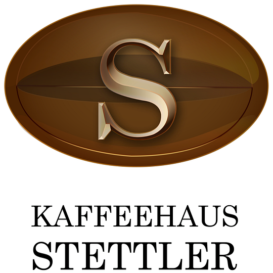 Kaffeehaus Stettler AG