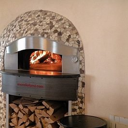 Pizzeria 3 Tannen AG