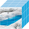Klimaanlagen und Kühlsysteme mit oder ohne Wärmepumpenfunktion, TCA Thermoclima SA, Kühlen