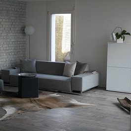 Floor-Decor Bodenbeläge