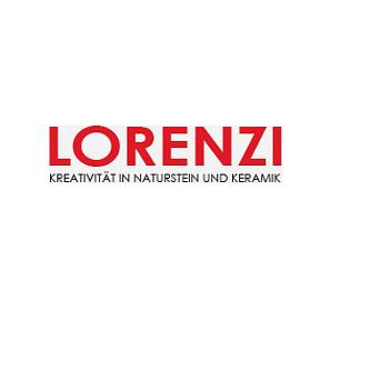 Lorenzi AG