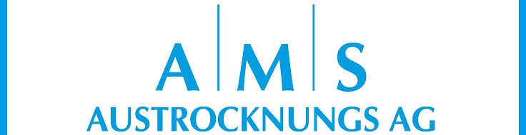 AMS Austrocknungs AG