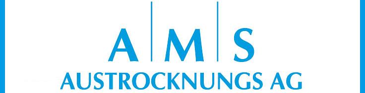 AMS Assèchement SA