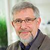 PD Dr. med. Roland de Roche
