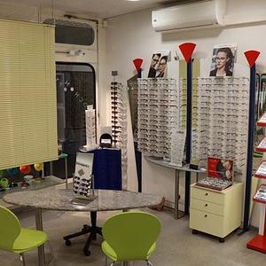 Pochon Optik GmbH