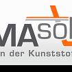 KUMA Solution GmbH
