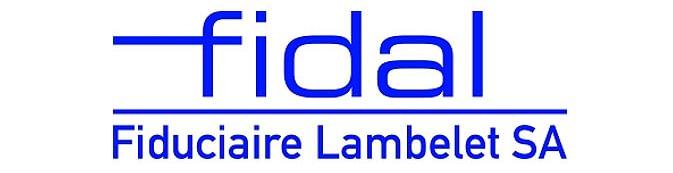 Fidal Fiduciaire Lambelet SA