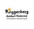 Tourist Information Ringgenberg-Goldswil