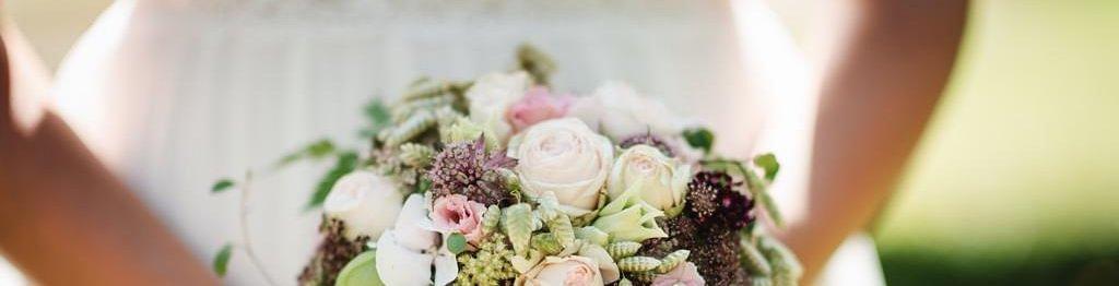 Blüten Atelier AG