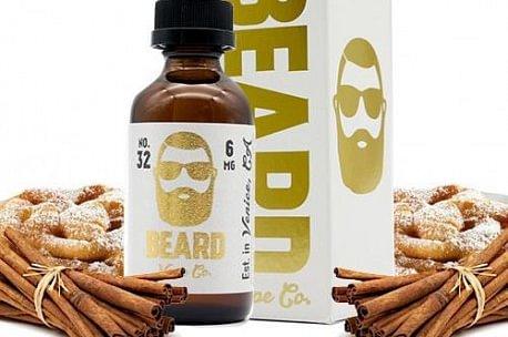 Beard n° 32 - Beard Vape