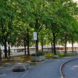 Physio-Centre de Champs Fréchets