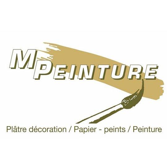 MP Peinture Sàrl