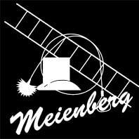 Meienberg Kaminfegergeschäft
