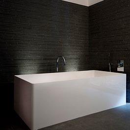 Beleuchtung Badezimmer Spiegelkasten