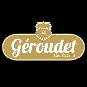 Géroudet Confection Sàrl