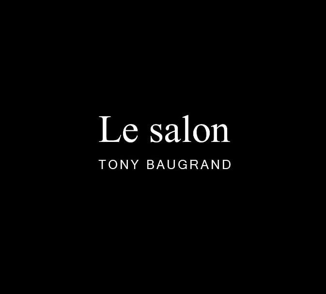 Tony Baugrand Coiffeur Sàrl