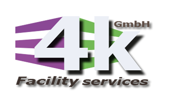 4k-Facility Services