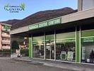 Farmacia Centro Contone