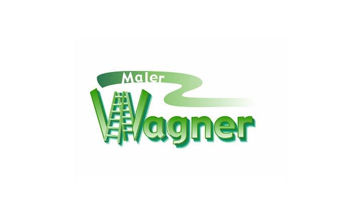 Maler Wagner
