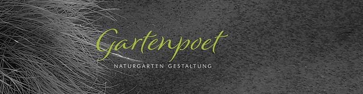 Gartenpoet GmbH