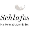 Schlafwohl: Ihr Fachgeschäft für Markenmatratzen und Bettsysteme