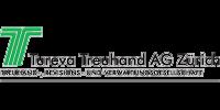Tureva Treuhand AG