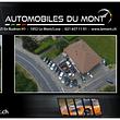 Automobiles du Mont Sàrl