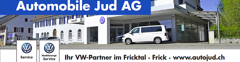 Automobile Jud AG