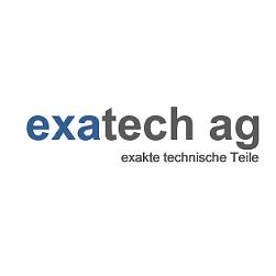 exatech AG Weinfelden