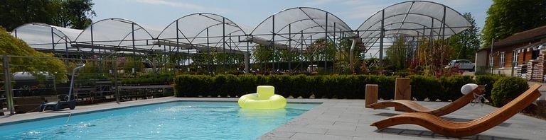Garden Center Meier