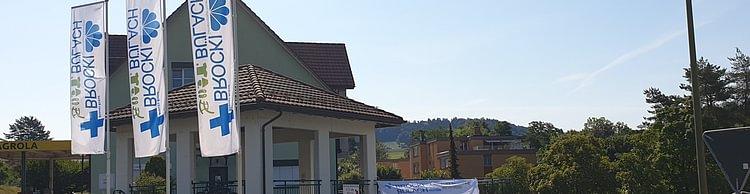Brocki Bülach