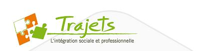 Fondation Trajets