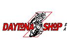 Daytona Shop SA