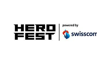 HeroFest