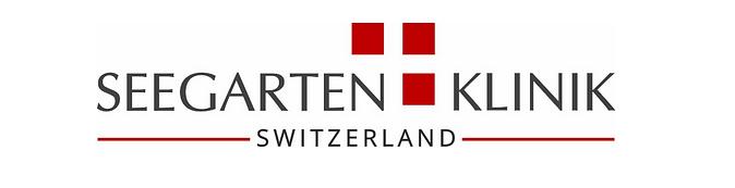 Seegarten Klinik