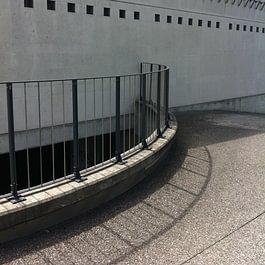 Borloz SA Constructions Métalliques