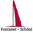 FONTANET - SCHÖNI NOTAIRES