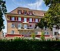 Hotel Jardin Bern