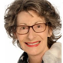 Baumgartner Ursula Liliane