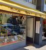 Boutique Retouche 13ème Rue