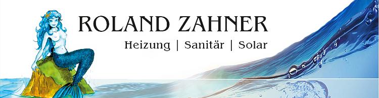 Zahner Roland