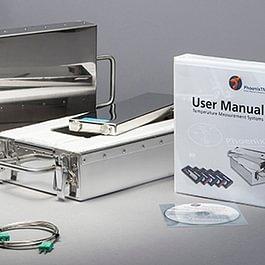 PhoenixTM GmbH | Systeme zur Temperaturprofilmessung und Temperaturanalyse