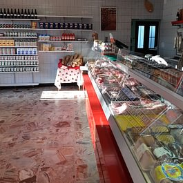 Macelleria Riva