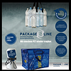 PACKAGE LINE GmbH