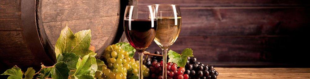 Schweizer Weinstube