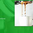 ecocoffee KLG
