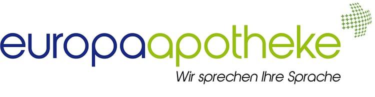 Europa Apotheke AG
